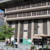 西門町 萬年商業大楼 台湾のオタク