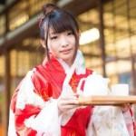 伊藤ユキ子『台湾茶話』 茶畑旅行を計画中