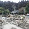 台湾の慈濟 巨額の見舞金、東北被災者へ直接配布