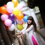 映画『LUCY』と台湾黒社会、韓国ヤクザ