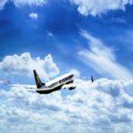 花巻空港と台湾の航空便、LCCタイガーエアが来る